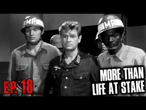MORE THAN LIFE AT STAKE EP. 18 | HD | ENGLISH SUBTITLES