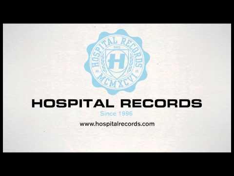 Danny Byrd - Quantum Leap ( feat. Terri Pace)