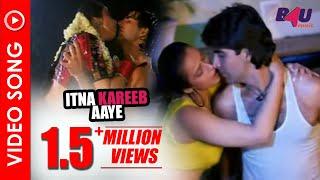Itna Kareeb Aaye | Full Song | | Nazar Ke Saamne | Akshay Kumar, Farheen