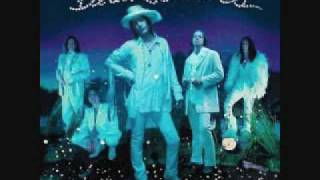 Watch Black Crowes Diamond Ring video