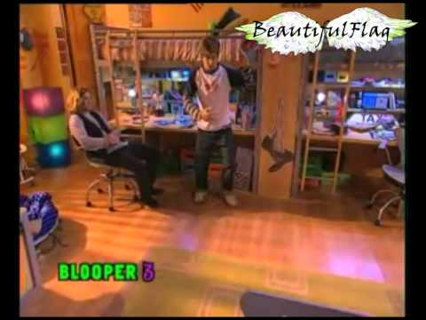 Special Bloopers Casi Angels 2 (Parte 2)
