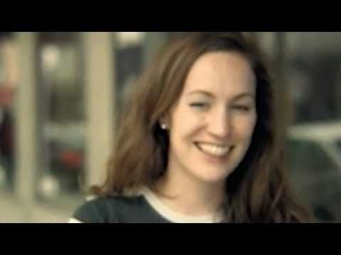 Newton Faulkner - People should smile more HD