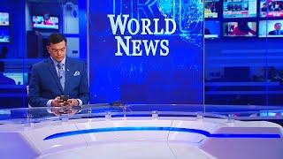 Ada Derana World News   16th November 2020