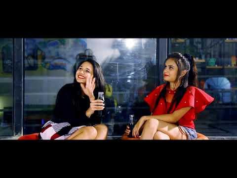 kajra mahobbat wala dance video tarun parihar choreographey