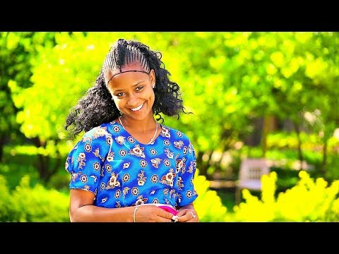 Abdi Ahmed - Werehabul | ወረሃቡል - New Ethiopian Music 2017 (Official Video)