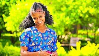 Abdi Ahmed - Werehabul ወረሃቡል (Amharic)