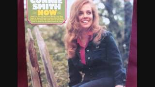 Watch Connie Smith Now video