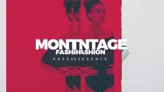 Montage Fashion Premier