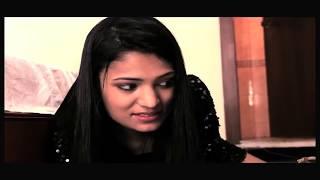 लड़की की जवानी | Bed Scene | Hindi Short Film