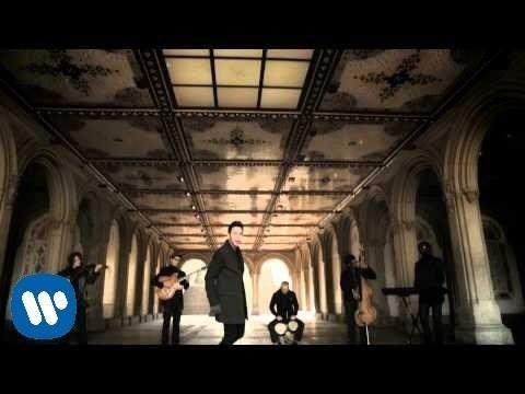 Prince Royce - las Cosas Pequeñas [music Video] video