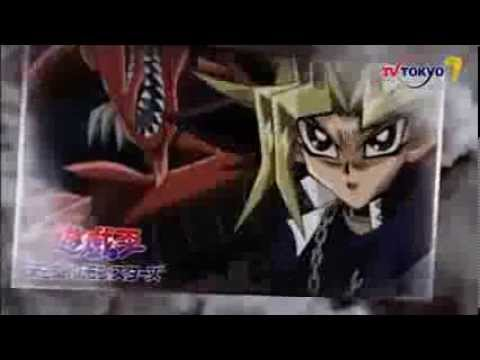 新番組!遊戯王アーク・ファイブ  Yu-Gi-Oh arc five (5)