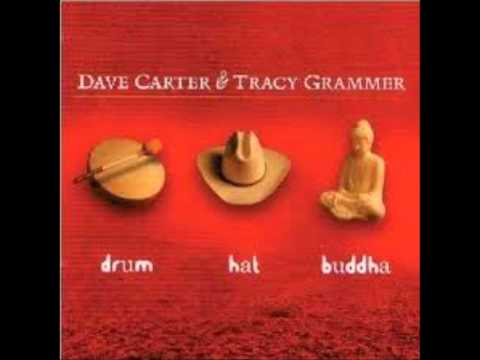 Tracy Grammer And Dave Carter - Disappearing Man