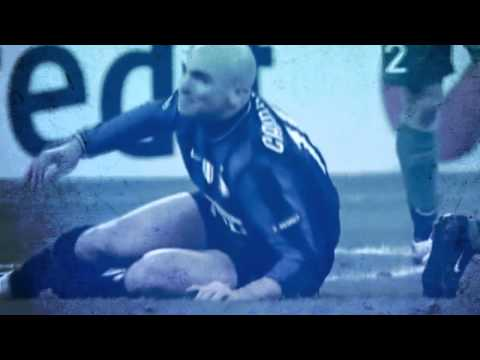 Cambiasso Is Not Just A Player