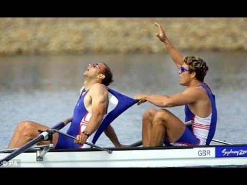 Los 11 Accidentes y Muertes Mas Impactantes En Los Juegos Olímpicos | Curiosidades Del Mundo |