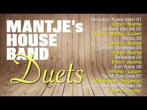 Download  Mantje's House Band Duets Gratis, download lagu terbaru