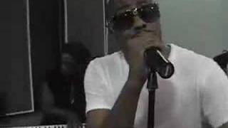 Watch Raheem Devaughn Where I Stand video
