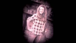 "Jessica Lynn McNear ""Run Away With Me"""