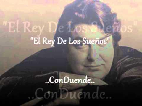El Rey De Los Sueños - Guadiana y José Ortega (Hijo Manzanita) NUEVO CD 2011