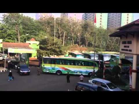 Gambar info haji kabupaten bogor