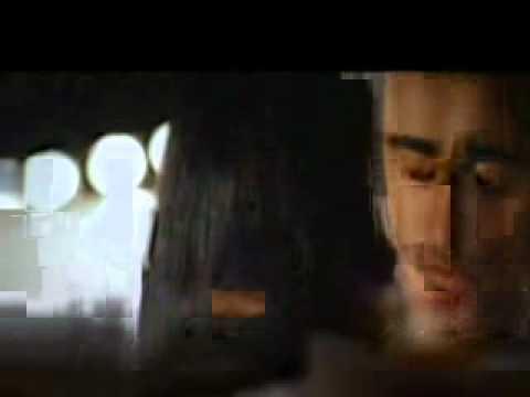 Kaisa yeh ishq hai(Full Video Song)
