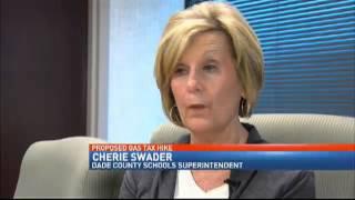Pharmaceutical Production Northwest GA Timelapse Video