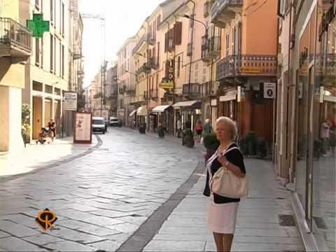 Notizie del Giorno Asti 1 Agosto 2011