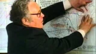 Der Wahre Grund von Tschernobyl  2/4