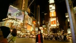 Клип Pet Shop Boys - New York City