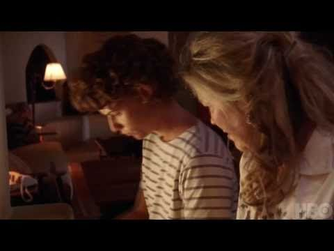 Temple Grandin (film) - Temple Grandin (Trailer) - YouTube - Sep 15, 2010 ... Biopic of Temple Grandin, an autistic woman who overcame the ... HBO Films:   Temple Grandin - A Behind The Scenes Featurette (HBO) ...