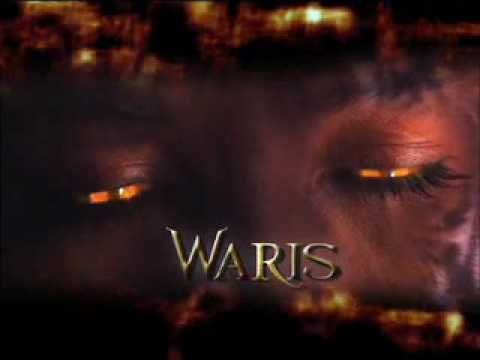 Waris The Series-trailer video