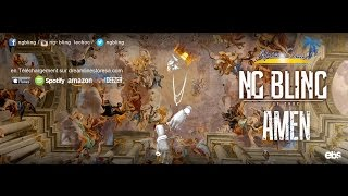 NG BLING - AMEN  ( Prod  by MosessBeats) - AUDIO ONLY