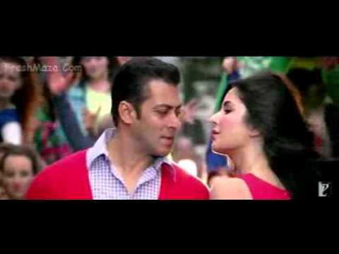 Banjaara   Song   Ek Tha Tiger  Freshmaza Com video