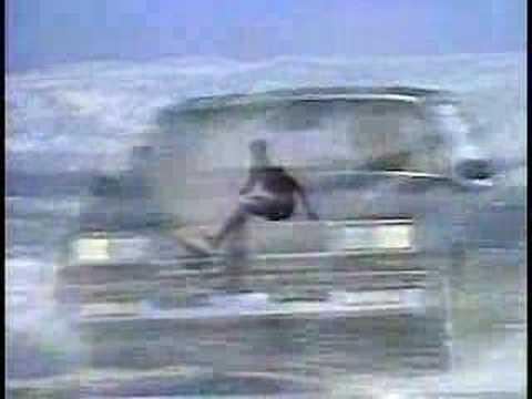 Oldsmobile Cutlass Supreme 1985. 1986 Oldsmobile Cutlass