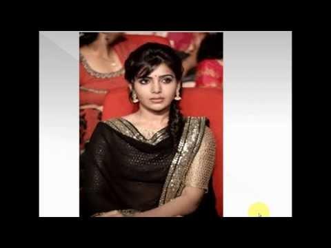samantha hot unseen pics(telugu actress)