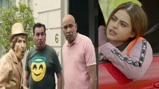 Chal Mera Putt | Officil Trailer | Amrider Gill | Simi Chahal | Cinemas Worldwide  By FN TV