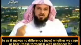 download lagu A Message To The Shias  Hating The Sahaba gratis