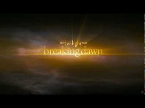 THE TWILIGHT SAGA: BREAKING DAWN: PART 2 (2012) I FEATURETTE I HD