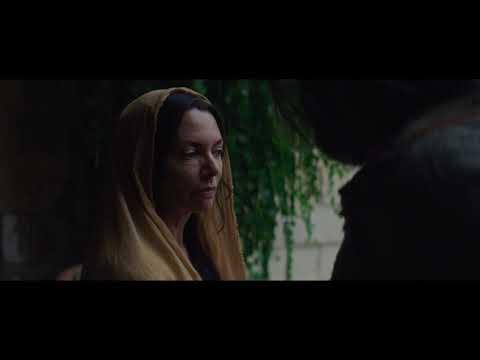 Escena: Priscila y Aquila discuten.