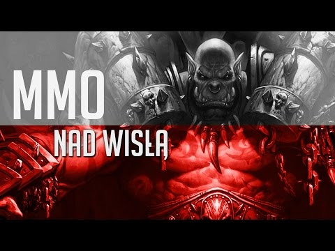 MMO Po Polsku - Masywne Gry, Na Których Wychowali Się Polacy
