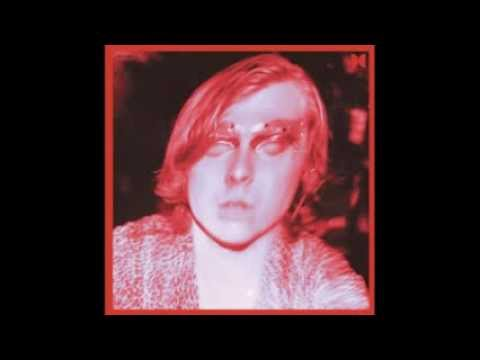 Ty Segall - Ghost
