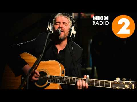 I Am Kloot - Chains (Live at Abbey Road)
