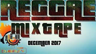 Download Lagu Reggae Mix (December 2017) Jah Cure,Chris Martin,Romain Virgo,Luciano,Sizzla &more Mix by djeasy Gratis STAFABAND