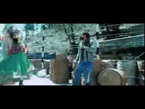 Alia Bhatt Dance On English Song Wanna Mashuo In Highway 2014 video