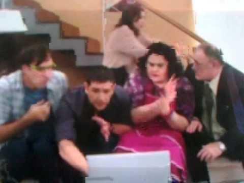 Violetta : Ludmila Canta Hoy Somos Mas