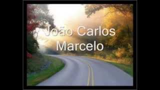 Download Lagu vídeo João Carlos Marcelo Gratis STAFABAND