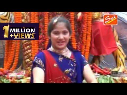 O Moti Sethani By Jaya Kishori Ji