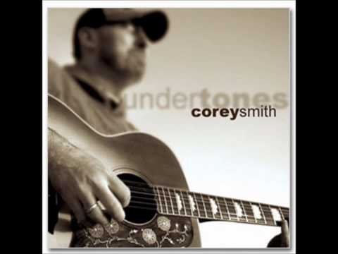 Corey Smith - What Happened