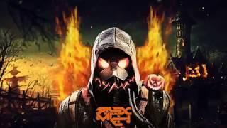 Brutal Dubstep Mix 2017 [Halloween Dubstep Mix]