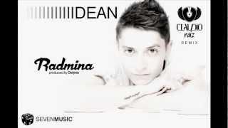 Dean - Don't go (Radmina) [Claudio Raiz Remix]