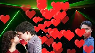 Mohabbat Dil Ka Sukoon(Hindi Love Song Mix)DjAmit Go Music